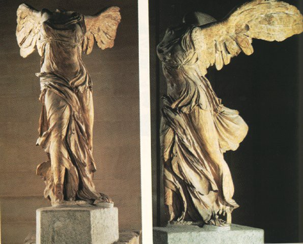 greek and roman influence in psychology Ancient history of abnormal psychology  , pointing to the role of sociocultural influence in shaping thinking and behaviour the celebrated greek philosopher .