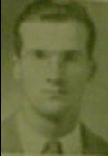 Uriel Gutiérrez