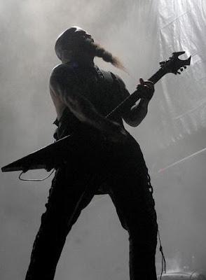 guitarrista_grupo_estadounidense_Slayer_Kerry_King_durante_actuacion_viernes_Festimad.jpg