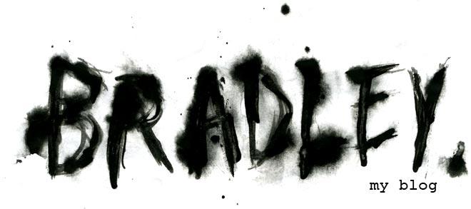 b.rad