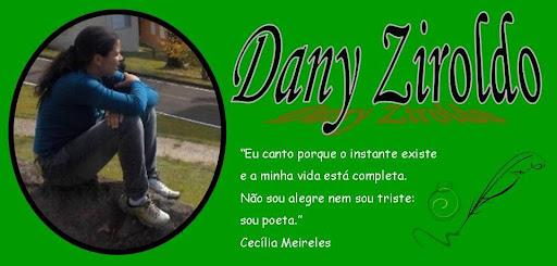 Dany Ziroldo