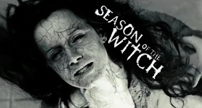 Season of the Witch Movie Trailer