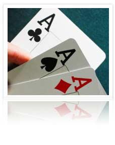 Teen Patti Card Game 61
