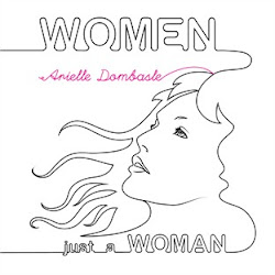 Women Just A Woman (2009) Single