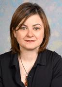 Anna Soldani