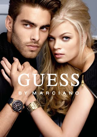 jon kortajarena guess. hair Jon Kortajarena (March