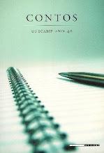 Contos Unicamp Ano 40