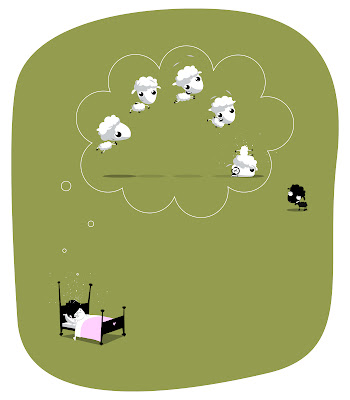 gloomymary insomnie. Black Bedroom Furniture Sets. Home Design Ideas