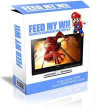 Wii Downloads