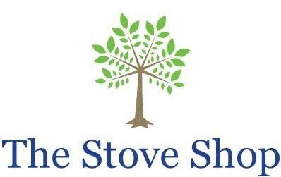 The Stove Shop