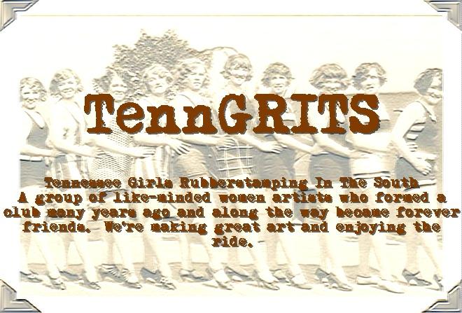 TennGRITS