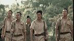 Film Perjuangan