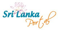 Sri Lanka Portal