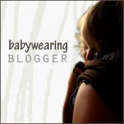Babywearing