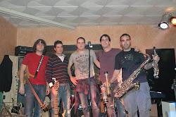 LOS JARAPALES MUSIC
