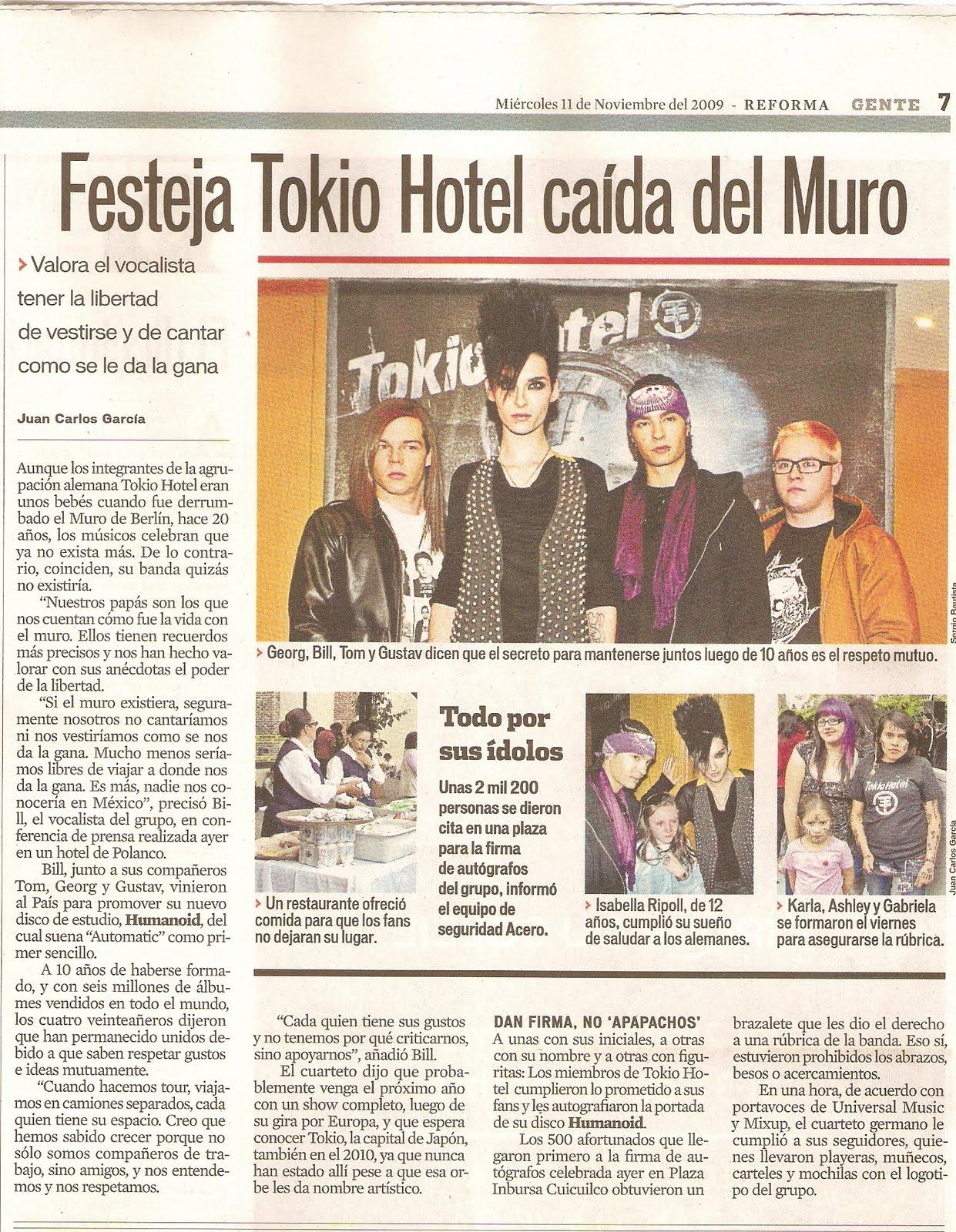 http://1.bp.blogspot.com/_sAL9O_AlbTA/SwdkIjSFetI/AAAAAAAAA40/_9vuUSwS_9o/s1600/tokio+Hotel,+periodico+reforma.jpg