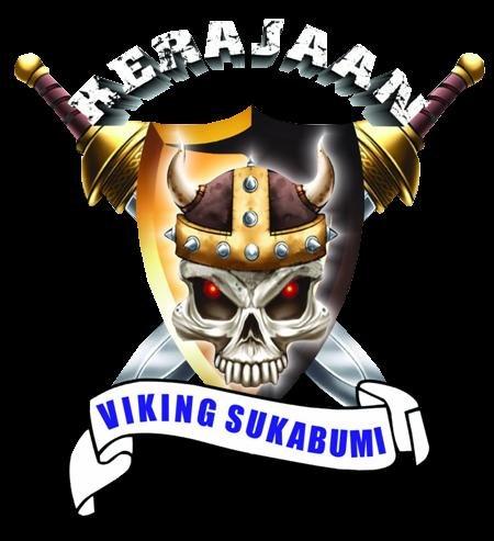 viking kerajaan sukabumi