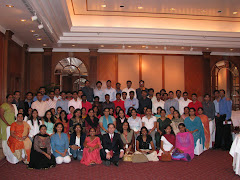 Oracle India Recruitment Team