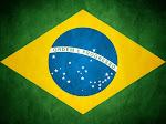 <strong>Flag of Brasil</strong>
