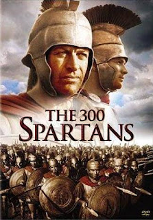 spartan 300 wallpaper