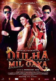 Dulha-Mil-Giya