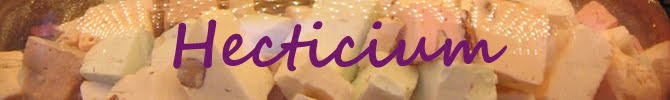 hecticium