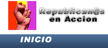 Republicanos en Acción