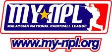 MY-NPL