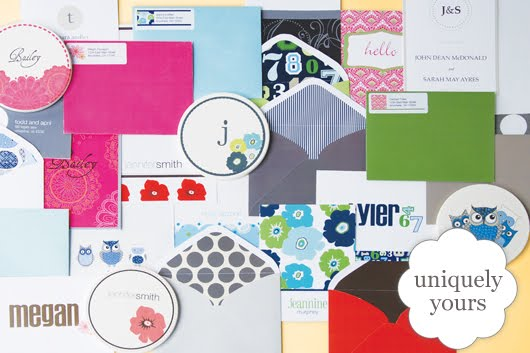 If you have ANY questions or would like to sell Thirty One Gifts yourself,