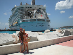 Cruise 2010