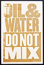 oilwatermix