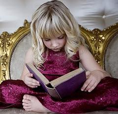 Olvasási zavar