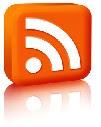 Acompanhe o blog da tita pelo reader