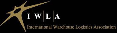 International Warehouse Logistics Association (IWLA)