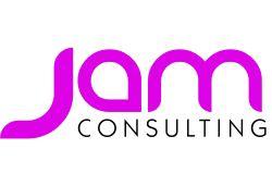 JAM Consulting