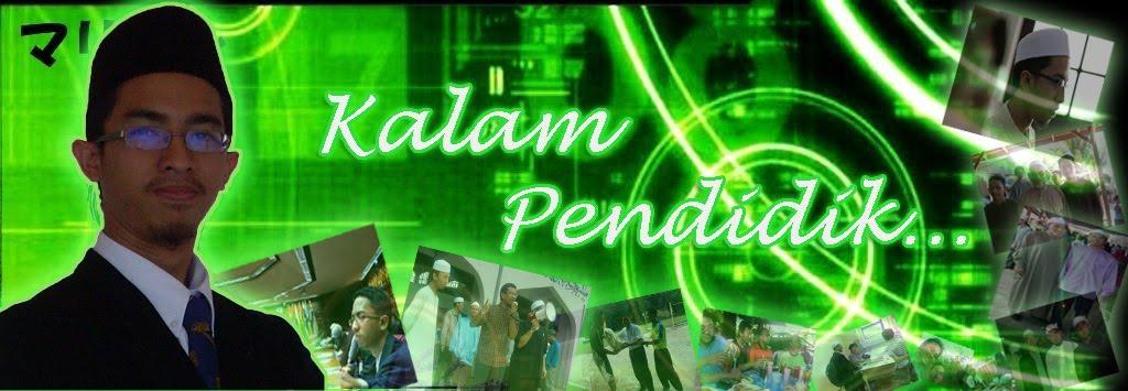 wan fahmi