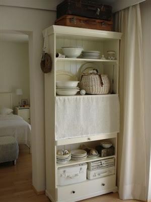 flohmarkt impressionen. Black Bedroom Furniture Sets. Home Design Ideas