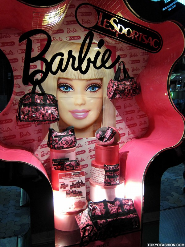 nicki minaj barbie diaries. Barbie is really popular in