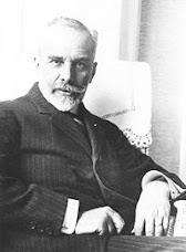 ENRIC  SAGNIER i VILAVECCHIA (1858-1931)
