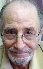 JOAN CAPELLA I ARENAS  ( Montcada i Reixac 1927 - 2005)