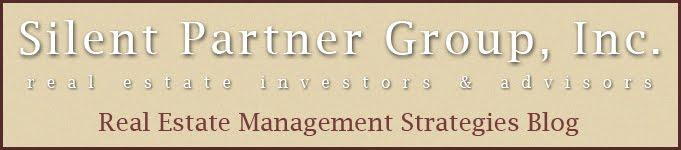 Real Estate Management Blog