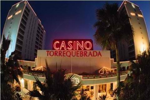 Azerbaijan gambling