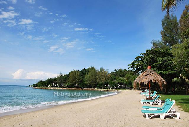 Langkawi Island Resort Sdn Bhd