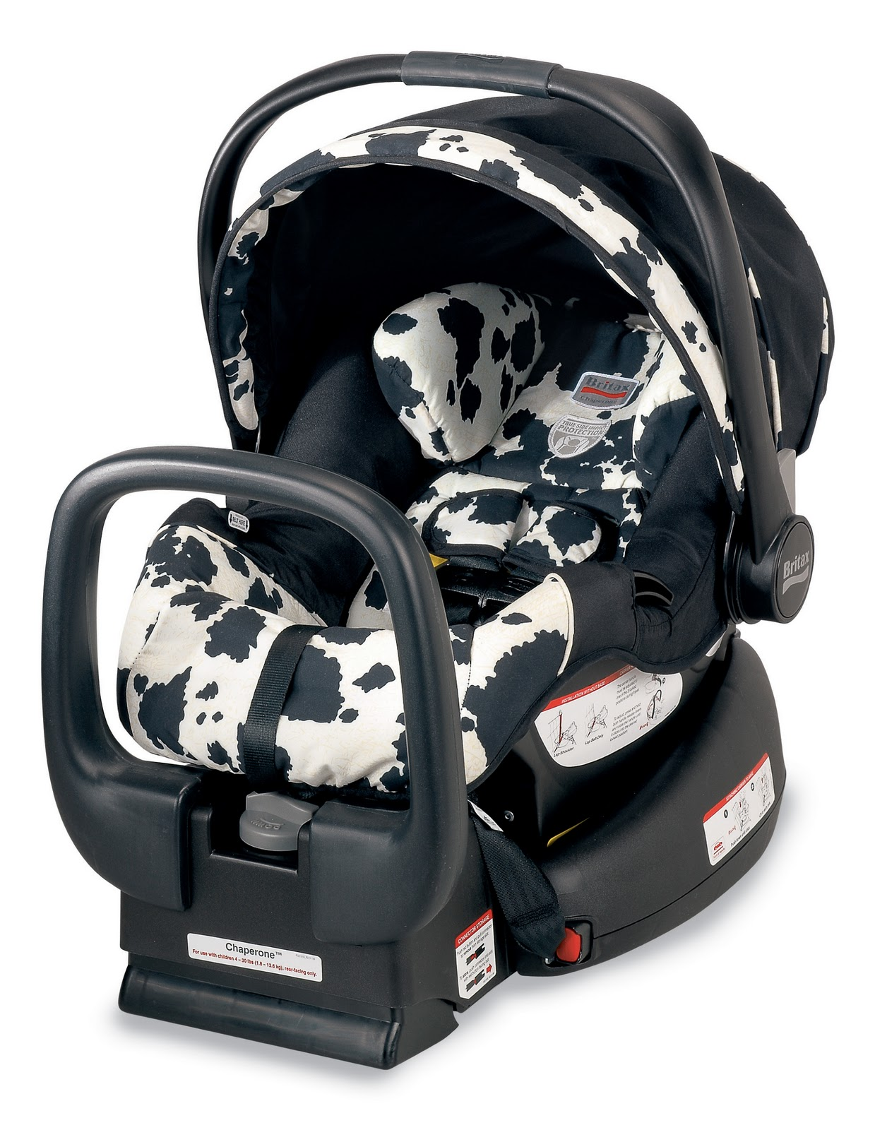 britax chaperone car seat recall born 2 impress. Black Bedroom Furniture Sets. Home Design Ideas