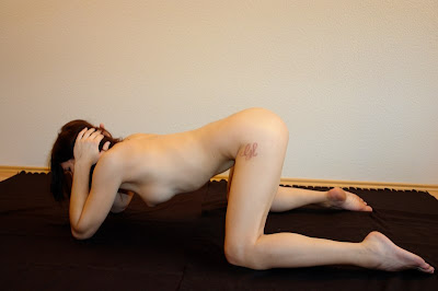 Gorean Pleasure Slaves - download mobile porn