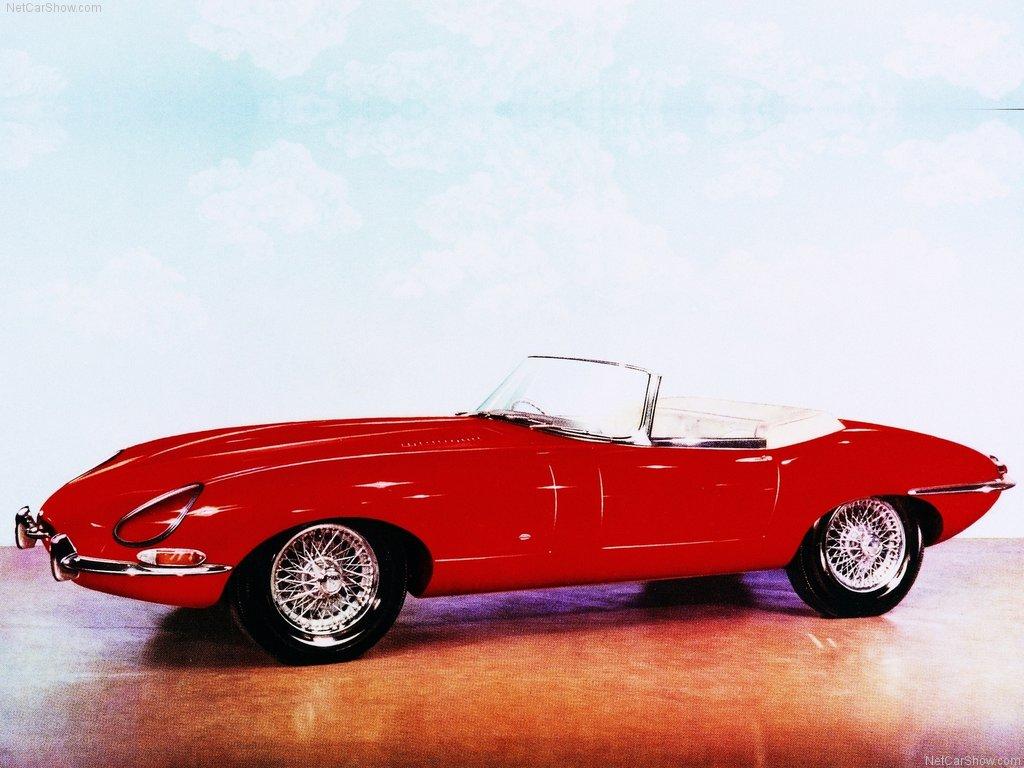 2008 Maserati GRANTURISMO - - Hong Kong - AsiaClassified.com