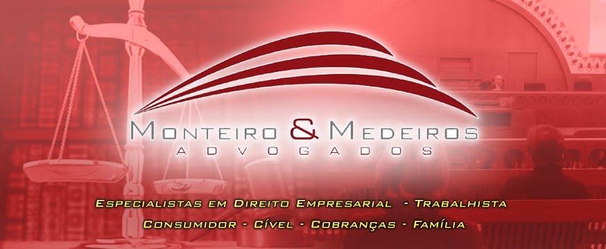 Monteiro e Medeiros Advogados
