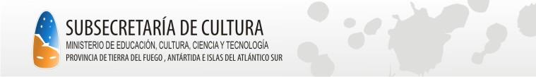 Subsecretaria de Cultura de Río Grande