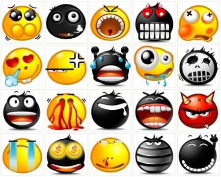 emoticon animado gratis: