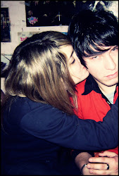You are the only exception ♪♥